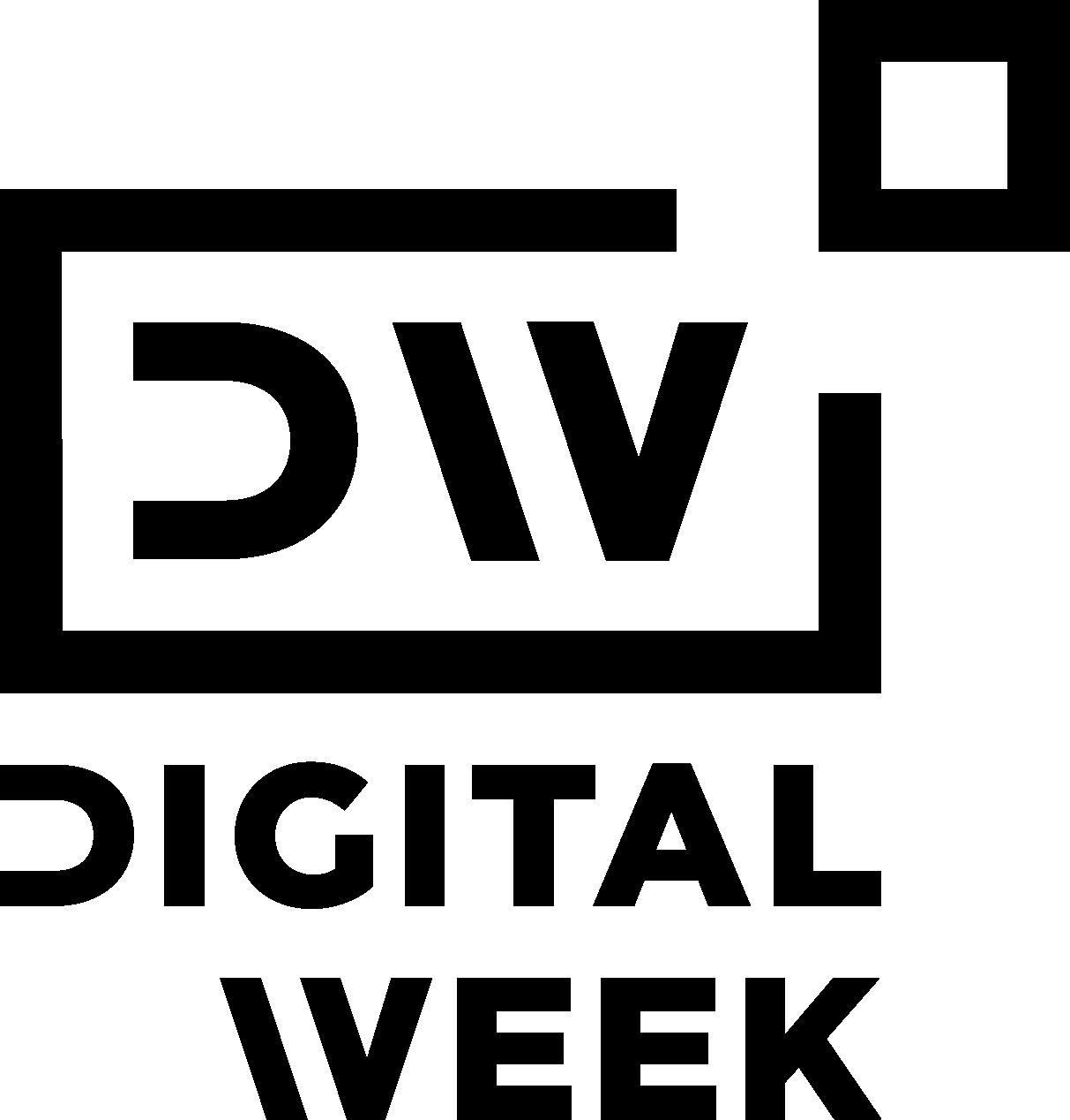 dw_logo_2 2