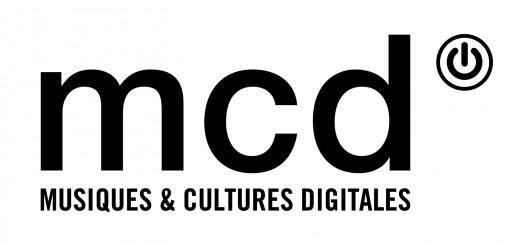 logo-mcd-noir_b