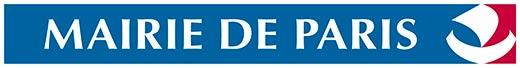 logo_mairie-de-paris