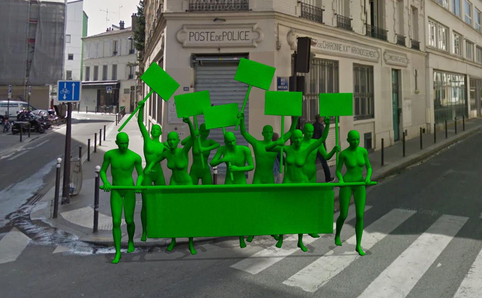 protest_visuel